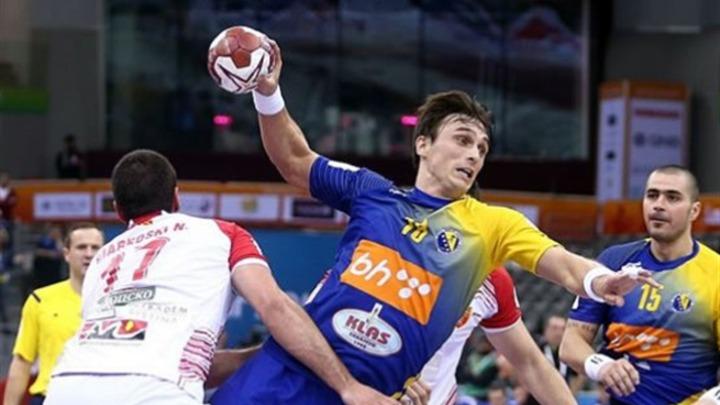 Karačić u Maccabiju do 2020. godine