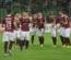 """LIVE: Mišić """"skinuo"""" Bilbiji penal, Drina pobijedila 1:0"""