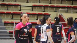 SOK Mostar teže od očekivanog slavio protiv OK Inova