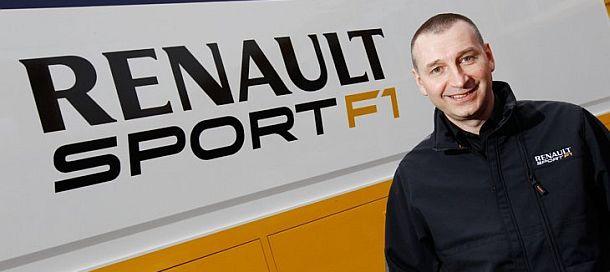 U Renaultu priznaju težinu problema