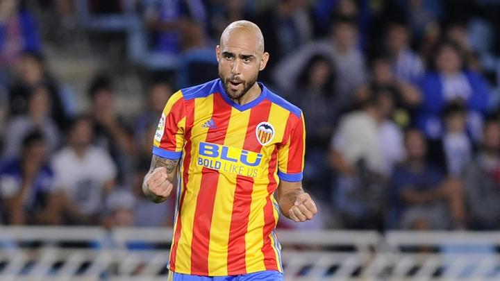 Valencia i Villarreal slavili domaće pobjede