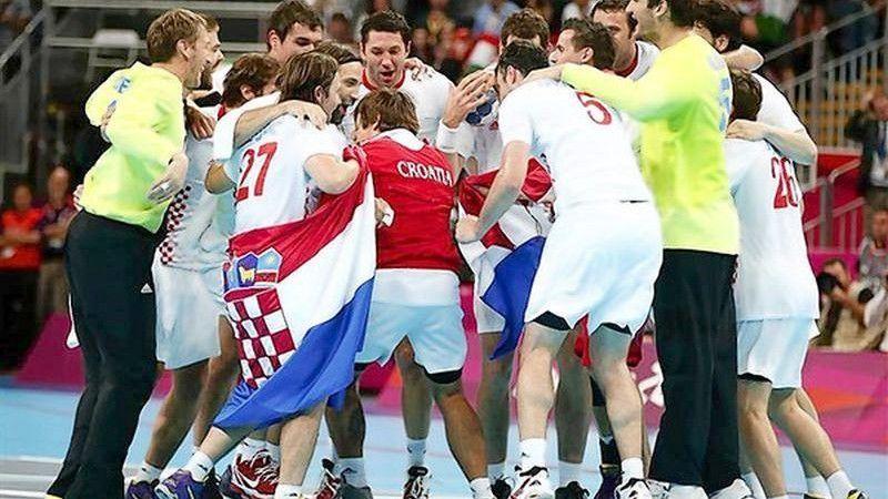 Počelo je: Srbi tvrde da ih Hrvati provociraju