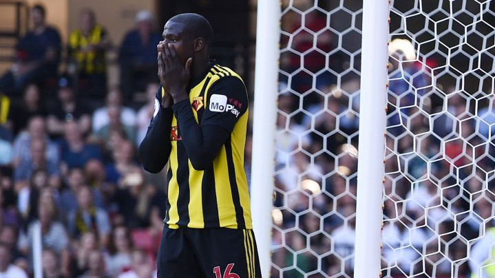 Watford se oprostio od prve zvijezde, poznat njegov novi klub