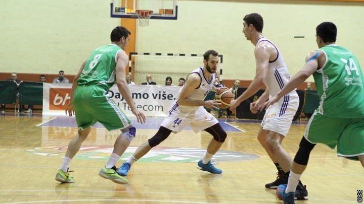 Nikola Gajić potpisao za Lastovku