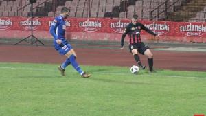 Husejinović, Hadžanović i Rastoka naplatili potraživanja od FK Sloboda