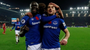 Everton i Watford odigrali ljepoticu kola, Bešić na klupi