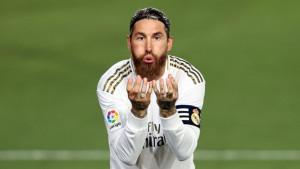 Salihamidžić ne želi Ramosa, Kahn ga podržava