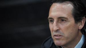 Emery se žestoko pokajao zbog dovođenja igrača Barcelone na posudbu, vraća ga na kraju sezone