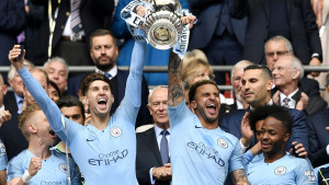 """""""Manchester City i PSG trebaju biti izbačeni iz Lige prvaka"""""""