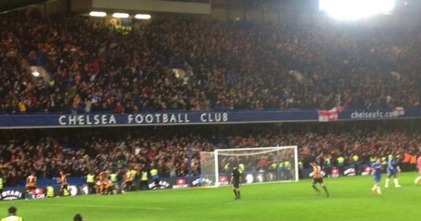 """""""Mourinho je u pravu, navijači su vam sr***"""""""