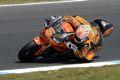 Pobjeda Johanna Zarca u Moto2 klasi