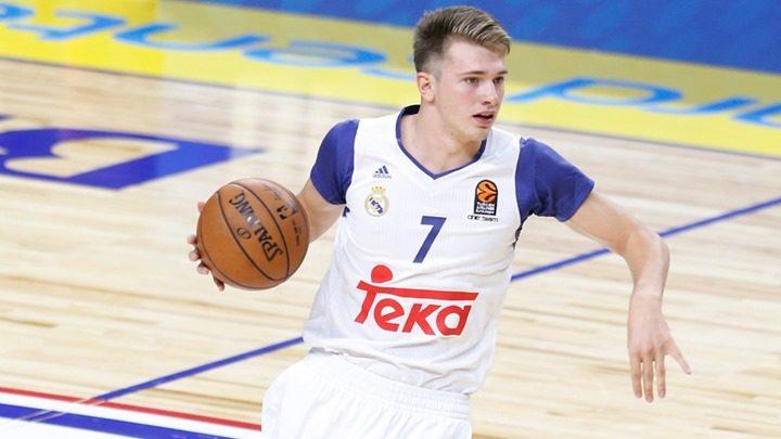 Mlade zvijezde na predstojećem Eurobasketu!
