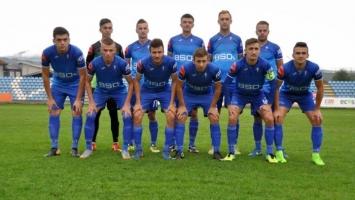 Novom Travniku pripao derbi, FK Vitez slavio u D. Vakufu