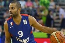 Parker: Na Eurobasketu imamo tri velika konkurenta