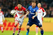 Schalke remizirao protiv Kolna, Kolašinac igrao cijeli meč
