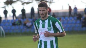 Tarik Mušinović se vratio u staro jato