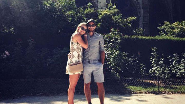 Dečko Mikaele Shiffrin udaljen sa Igara zbog sramotne izjave