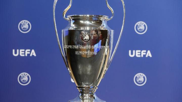 Ova odluka bi mogla promijeniti evropski fudbal: UEFA ponovo mijenja termine Lige prvaka?