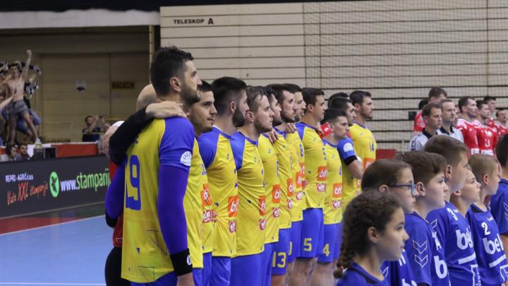 EHF objavio raspored jakosnih skupina za žrijeb Evropskog prvenstva