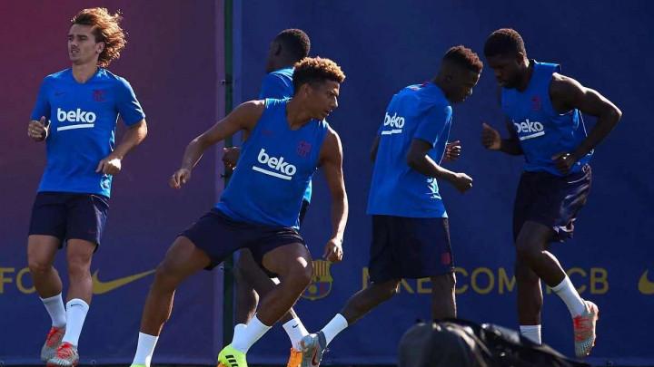 Pao dogovor: Prvo pojačanje Milana dolazi iz Barcelone
