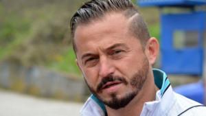 Mulalić srušio lidera i poslao poruku u svom stilu