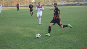 Adnan Mujkić: Ne zaslužujemo mjesto na kojem se trenutno  nalazimo