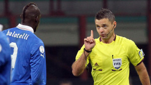 UEFA objavila ko će suditi finalni okršaj Lige prvaka između Tottenhama i Liverpoola