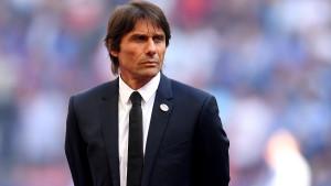 """Calciomercato: Na Conteovoj listi tri igrača koje """"dovodi po svaku cijenu"""""""
