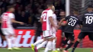 Bijesni Grci nakon tri penala poslali jasnu poruku UEFA-i