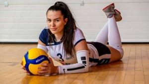 Tereza Lucić: Goražde je ekipa koju treba shvatiti ozbiljno