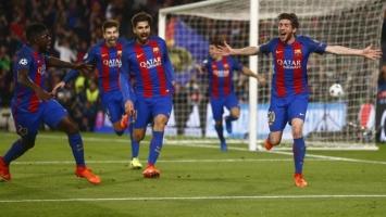 Barcelona ga se odriče, a evropski velikani ga žele