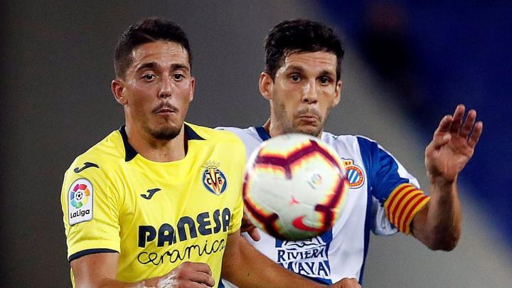 Za Španiju je igrao samo dva puta - oba protiv BiH, a sada seli u Barcu?