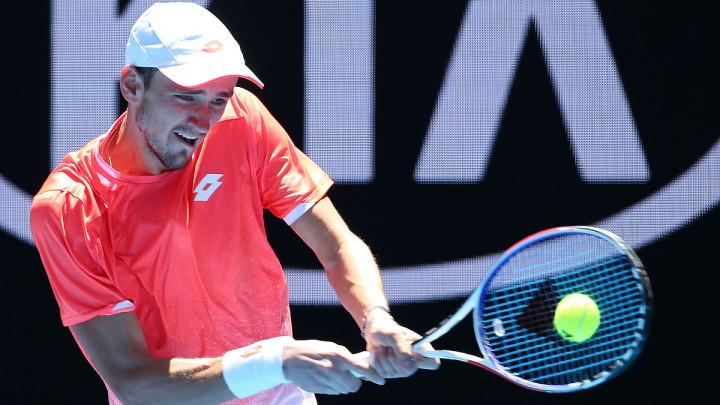 Medvedev prijeti Novaku: Nisi više nepobjediv kao nekad!