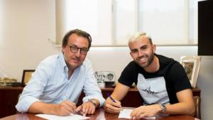 Napadač Real Madrida se ponovo vraća u Levante