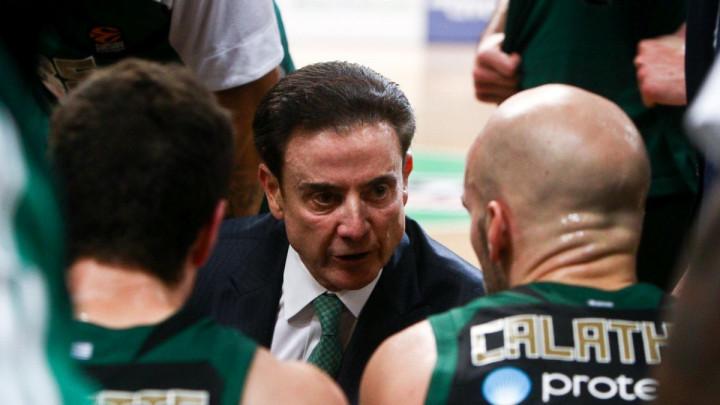 Raskol u reprezentaciji: Trojac odbio igrati jer je selektor trener velikog rivala