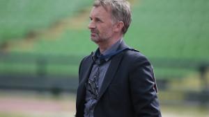 Nemanja Miljanović dobio posao u Borcu