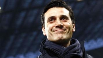 Novi vlasnici Milana spremaju novi ugovor za Montellu