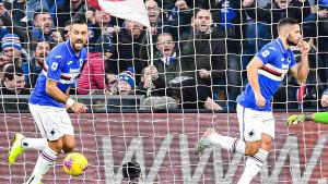 Brescia povela, pa doživjela debakl u Đenovi, Torino slavio protiv Bologne