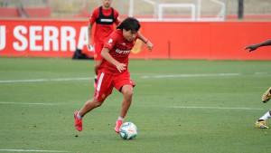 Mallorca spremila iznenađenje po povratku La Lige: U ovog igrača će sve oči biti uprte!