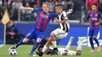 Tri fudbalera napuštaju Barcu na kraju sezone