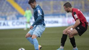 FK Tuzla City dobio veliko pojačanje