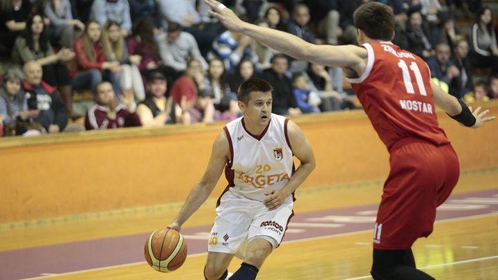 KK Bosna Royal dobija specijalnu pozivnicu za ABA ligu?