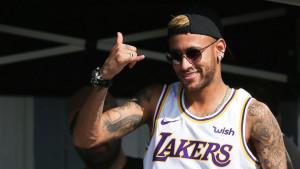 Lov je otvoren: Neymar može ići za 220 miliona eura