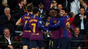 Radio Katalonije: Barceloni ponuđen bivši napadač Reala