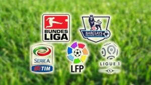 Kada bi se mogle vratiti najveće evropske lige?