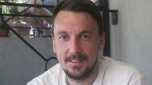 Pero Stojkić: Završiti karijeru šestom titulom? To bi bilo savršeno!