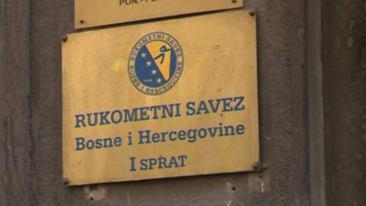 Bosna i Hercegovina još uvijek čeka selektora
