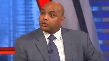 Barkley uvjeren: Jokić treba biti MVP NBA lige