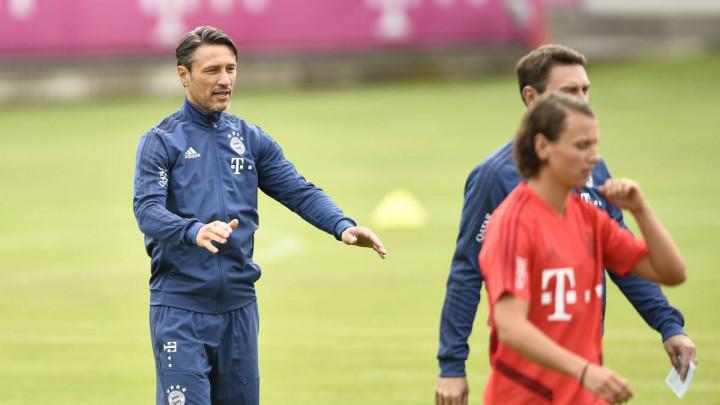 """Legenda o mogućem pojačanju Bayerna: """"Taj je pravio skandale..."""""""