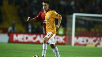 Misimović predvodi listu najvećih promašaja Galatasaraya